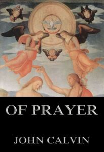 Of Prayer