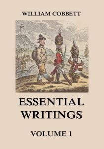 Essential Writings Volume 1