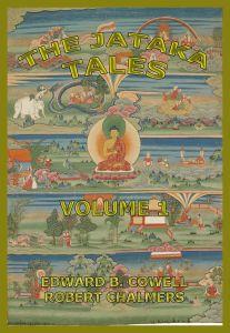 The Jataka Tales Volume 1
