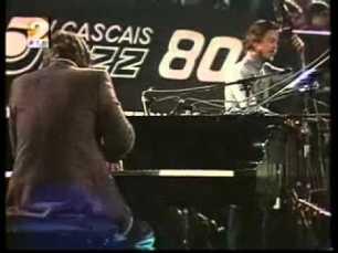 cascais jazz