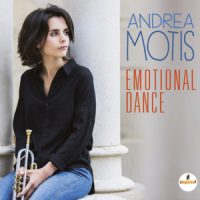 Andrea Motis \ Emotional Dance