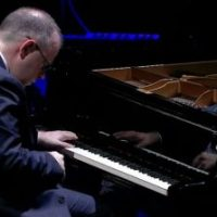 Bill Charlap Trio \ Jazz San Javier 2015