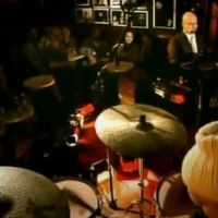 THE BAD PLUS live at the Village Vanguard 2004