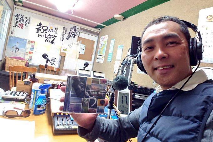 ラジオ番組「ジャジーのJAZZタイム×幸せな相続相談」(FMレキオ80.6Mhz) 20210217収録