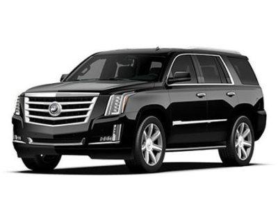 Premium-SUV