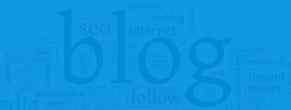 blog-1227582_960_720