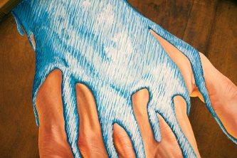 Drip detail4