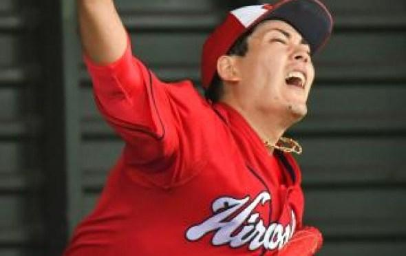 Kuri throws in his lot