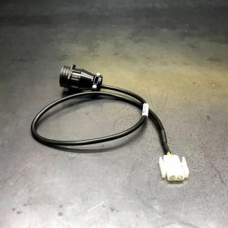 TEXA Volvo Penta 1 Cable (T28)
