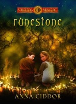 runestone-book-1-of-viking_262