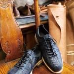 コバヤシ靴店4