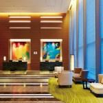 シェラトングランドホテル6