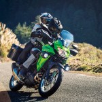 Versys® -X 300 ABS