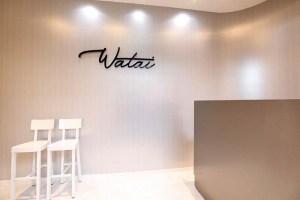 Watai