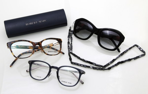 <span>岩手県 / 宝石・時計・ファッション</span><span>Lunettes Musée</span>眼鏡・サングラスをご購入でケア用品のプレゼント!<span>事前予約:不要</span>