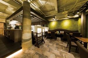 <span>福岡県 / 名門料理店</span><span>restaurante del mar</span>8,000円以上の注文でワインを特別価格にて提供!<span>使用期限:2019/12/1~2020/9/30</span><span>事前予約:不要</span>