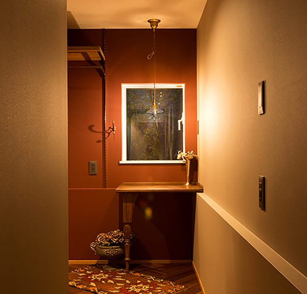 <span>香川県 / 住宅建築・設計事務所</span><span>意匠計画 Horigami</span>新築成約で25万円相当の家具をプレゼント!<span>使用期限:2019/12/1~2020/7/31</span><span>事前予約:不要</span>