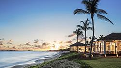高級ホテル「フォーシーズンズ」が個人ジェット機利用の豪華ツアー、富裕層のニーズに対応