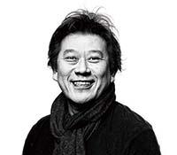 日本宝石特許鑑定協会 代表・工藤氏に聞く!