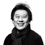 日本宝石特許鑑定協会 代表・工藤氏に聞く!vol.1