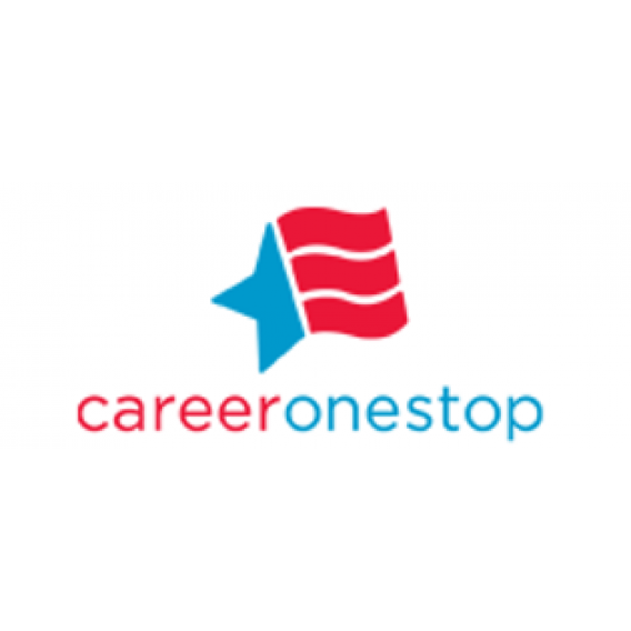 create your resume job business center