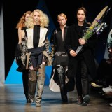 10 Kooky Looks at CPH Fashion Week