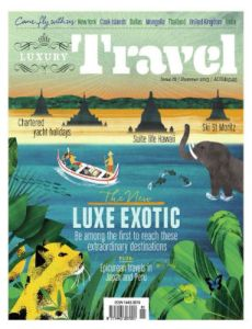 Luxury-Travel-Mag-Summer-2015-Cover