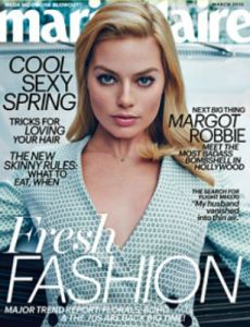 margot-robbie-marie-claire-mar-2015