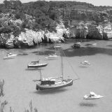 Travel + Leisure: Travel the Balearic Islands