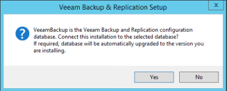 VEEAM_AreYouSure
