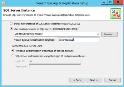 VEEAM_SQL