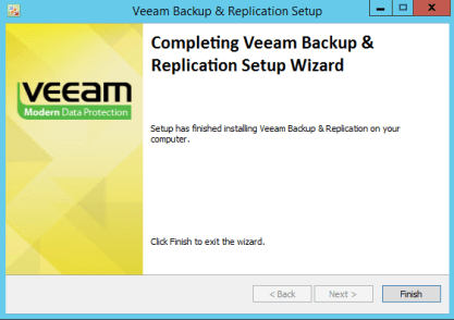 VEEAM_finish