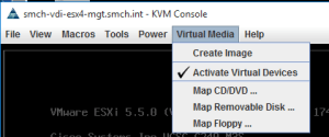 UCS-KVM-CD-DVD