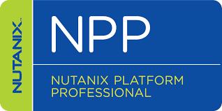 Nutanix Platform Professional (NPP) Exam - JBcomp com