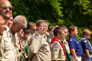 Flag_Retirement_Event-¬2015_Steve_Ziegelmeyer-9832