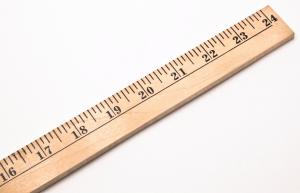 24-inch-gauge