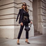 5 Fashion Influencers You Need To Follow For Workwear Inspiration Jbcstyle Fashion Recruiters