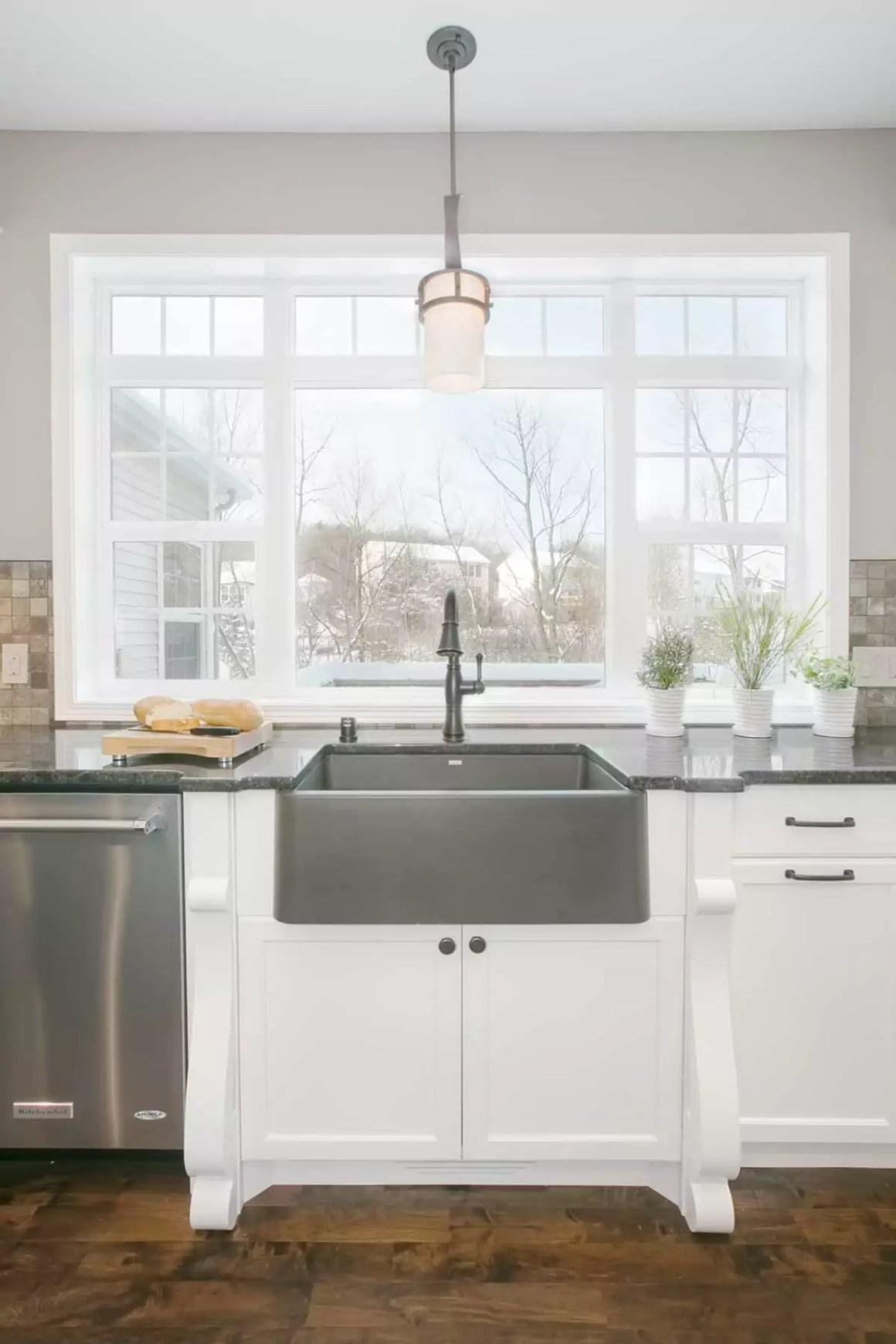 kitchen-remodeling-minneapolis - james barton design-build