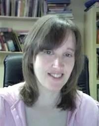 Tara Roskell