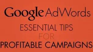 GK Google Adwords
