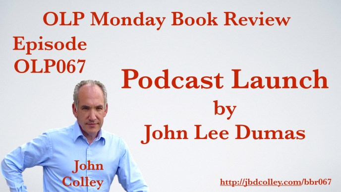 OLP Monday Book Review.009
