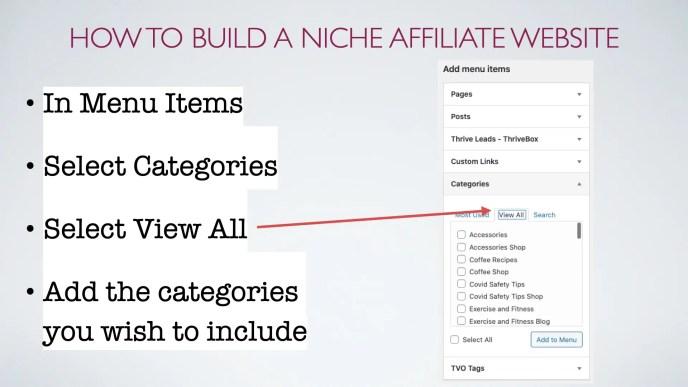 How to build an Niche Affiliate Website .040.jpeg