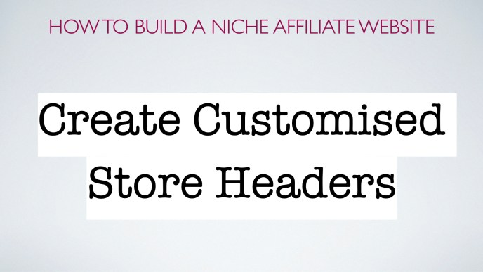 How to build an Niche Affiliate Website .042.jpeg