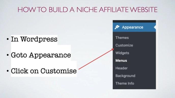 How to build an Niche Affiliate Website .044.jpeg