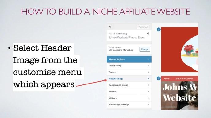 How to build an Niche Affiliate Website .045.jpeg