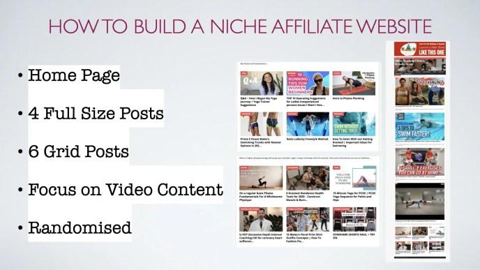 How to build an Niche Affiliate Website .048.jpeg