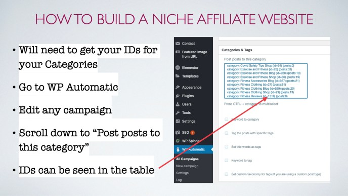 How to build an Niche Affiliate Website .049.jpeg