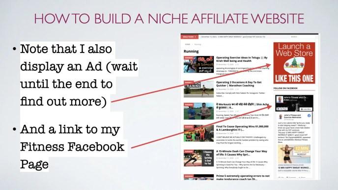 How to build an Niche Affiliate Website .067.jpeg