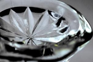 02 Glaskunst
