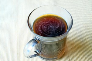 03 Kaffeeart